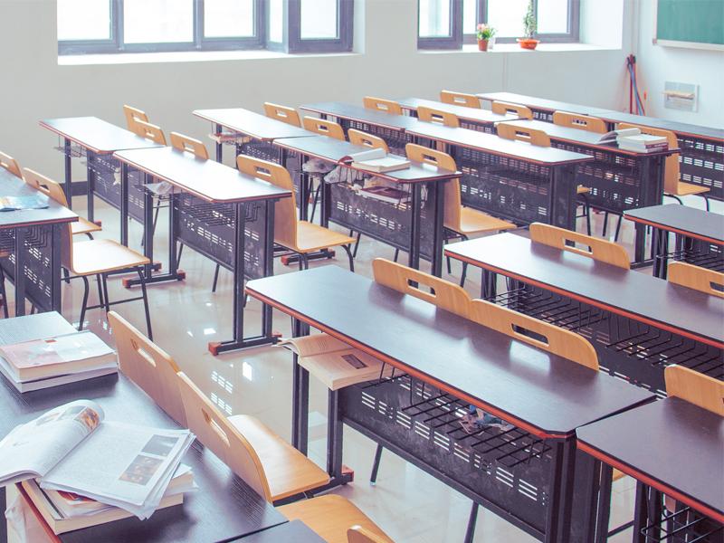 Hình ảnh cung cấp và bán bàn ghế học sinh tại TPHCM